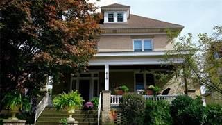 Single Family for sale in 619 Cedar St, Irwin, PA, 15642