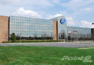 Office Space for rent in 29200 Northwestern Hwy - 120, Southfield, MI, 48034