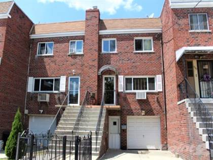 Residential for sale in No address available, Bronx, NY, 10465