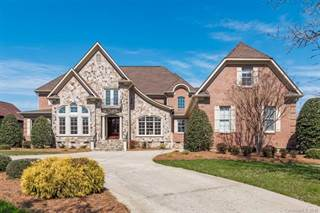 Single Family for sale in 1715 Funny Cide Drive, Waxhaw, NC, 28173