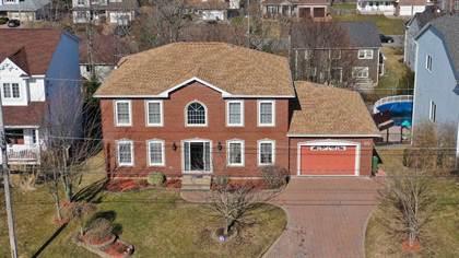 Residential Property for sale in 17 Walnut Hall, Dartmouth, Nova Scotia, B2X 3S6