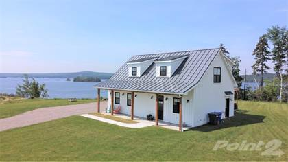 Residential Property for sale in 52 Don-De-Dieu Drive, Bayside, New Brunswick