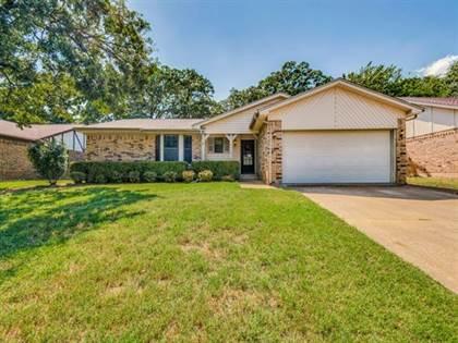 Residential for sale in 4114 Shamrock Drive, Arlington, TX, 76016