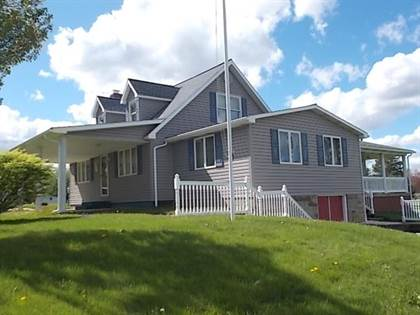 Residential Property for sale in 331 Sunny Road, Greater Crown, PA, 16332