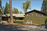 Photo of Comp:10808 GOLD HILL DR.  .41A, $460k, @ $272/sqft