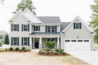 Single Family for sale in 5700 Oak Terrace Drive, Virginia Beach, VA, 23464