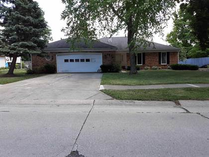 Residential for sale in 5612 Inland Trail, Fort Wayne, IN, 46825