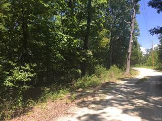 Land for sale in 10 Timber Bluff, Pacific, MO, 63069