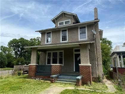Residential for sale in 3047 Montrose Avenue, Richmond, VA, 23222