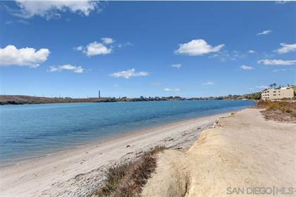 Residential for sale in 4747 MARINA DR. #9, Carlsbad, CA, 92008