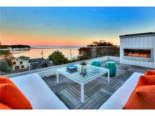Single Family for sale in 33 Sherwood Drive, Westport, CT, 06880