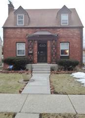 Single Family for sale in 2106 South 20TH Avenue, Broadview, IL, 60155