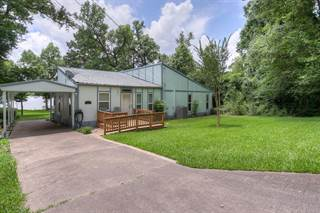 Single Family for sale in 187 W Dogwood Road, Trinity, TX, 75862
