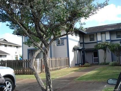 Residential Property for rent in 95-1046 Kuauli Street 166, Mililani, HI, 96789