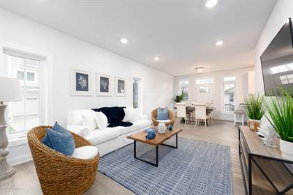 Residential Property for sale in 1125 Arnold Avenue 12, Point Pleasant, NJ, 08742