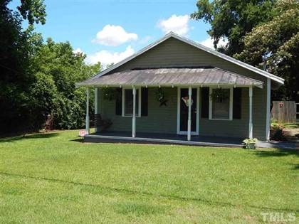 Residential Property for sale in 1500 Erwin Road, Dunn, NC, 28334