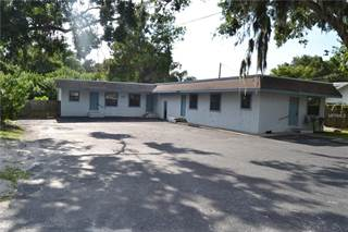 Multi-family Home for sale in 413 DEMPSEY ROAD, Palm Harbor, FL, 34683