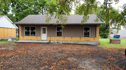 Residential Property for sale in 414 S Ithaca Avenue, Russellville, AR, 72801