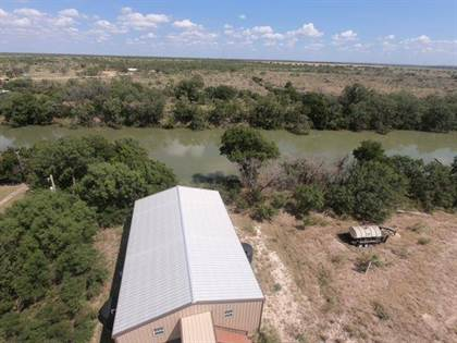 Farm And Agriculture for sale in Guion Street, Paint Rock, TX, 76866