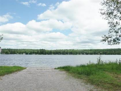 Lots And Land for sale in 300 Ponderosa Drive Lot 194, Lachine, MI, 49753