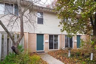 Condo for sale in 3645 Kenbrooke Court 66, Kalamazoo, MI, 49006