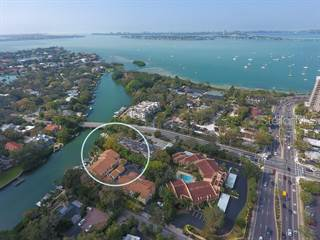 Condo for sale in 874 HUDSON AVENUE 874, Sarasota, FL, 34236