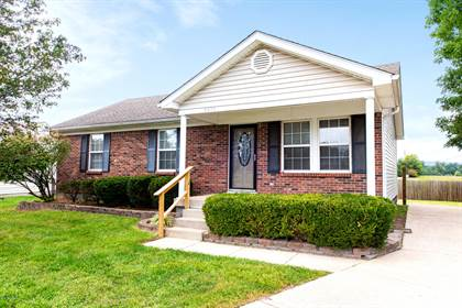 Residential Property for sale in 6930 Colrain Cir, Louisville, KY, 40258