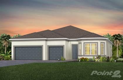 Singlefamily for sale in 10774 Pahokee Beach Place, Orlando, FL, 32832