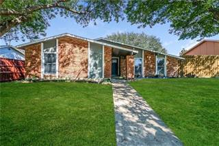 Single Family for sale in 1607 W Spring Creek Parkway N, Plano, TX, 75023