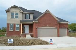 Photo of 49630 Manistee, 48047, Macomb county, MI