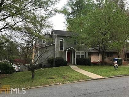 Residential Property for rent in 1363 Markan Dr Ne B, Atlanta, GA, 30306