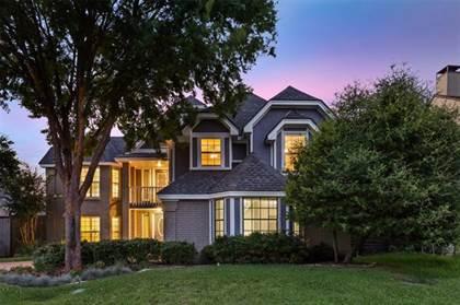 Residential Property for sale in 6055 Windbreak Trail, Dallas, TX, 75252