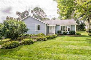Single Family for sale in 8 Longwood Road, Salem, NH, 03079
