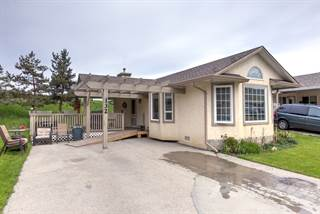 Residential Property for sale in #132 7841 97 Highway N, Kelowna, British Columbia