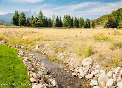 Lots And Land for sale in 30 Patterson Drive, Carbondale, CO, 81623