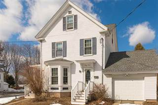 Multi-family Home for sale in 34 Jady Hill Ave, Exeter, NH, 03833
