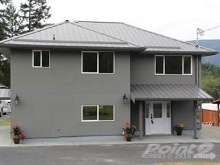 Single Family for sale in 3456 Glenora Road, Duncan, British Columbia, V9S 6S1