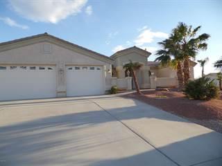 Single Family for rent in 3090 Applewood Dr, Lake Havasu City, AZ, 86404