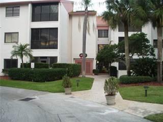 Condo for sale in 1001 TARTAN DRIVE 207, Palm Harbor, FL, 34684