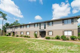 Apartment for rent in Atwood Oaks Apartments, Ensley, FL, 32514