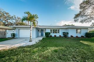 Single Family for sale in 1039 UNION STREET, Clearwater, FL, 33755