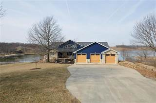 Single Family for sale in 20046 Painted Cup Drive, Unionville, MO, 63565
