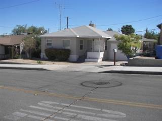 Single Family for sale in 713 First Avenue 92311, Barstow, CA, 92311
