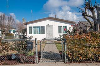 Single Family for sale in 421 N F Street, Exeter, CA, 93221