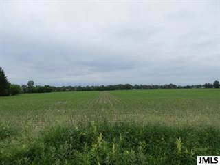 Farm And Agriculture for sale in 9000 Block CADY RD, Jackson, MI, 49201