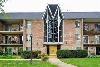 Condo for sale in 520 Burning Tree Lane 305, Naperville, IL, 60563