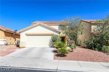 Residential for sale in 9616 Kelly Creek Avenue, Las Vegas, NV, 89129