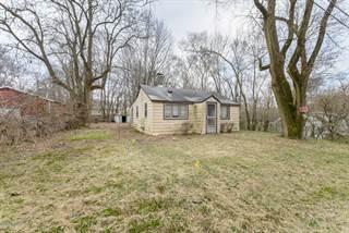 Single Family for sale in 604 Pickard Street, Comstock, MI, 49048
