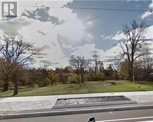 Land for sale in 2055 HIGHWAY 7 EXWY, Vaughan, Ontario