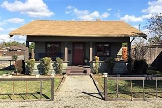 Single Family for sale in 601 S Kaweah Avenue, Exeter, CA, 93221